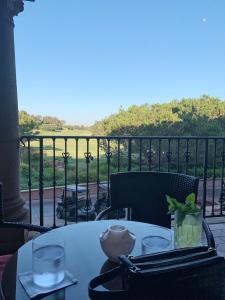 views Fairmont Grand Del Mar