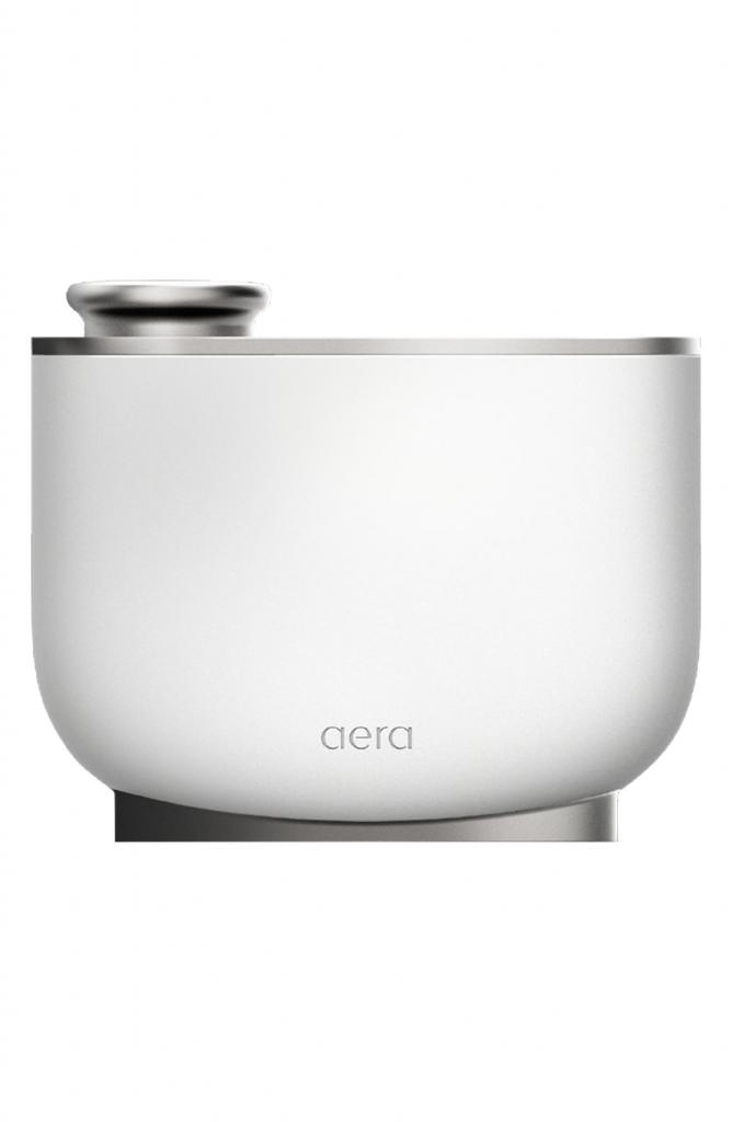 aera smart diffuser