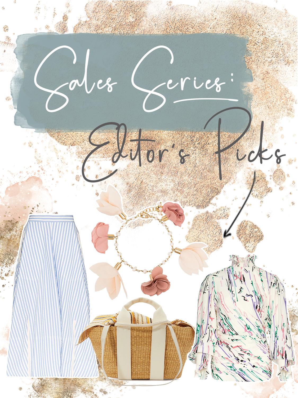 sales series may 22