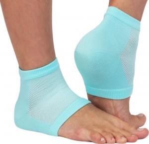 cooling gel socks