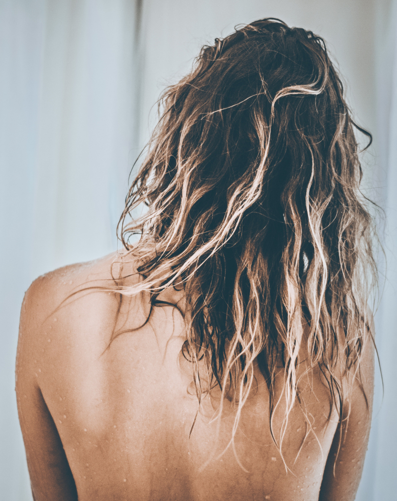 best shampoos for oily hair