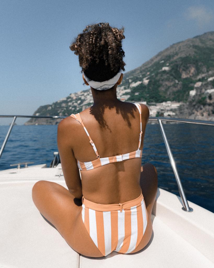 swimwear for all body types
