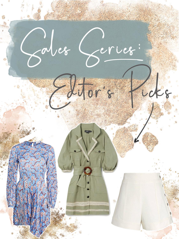 sales series july 4
