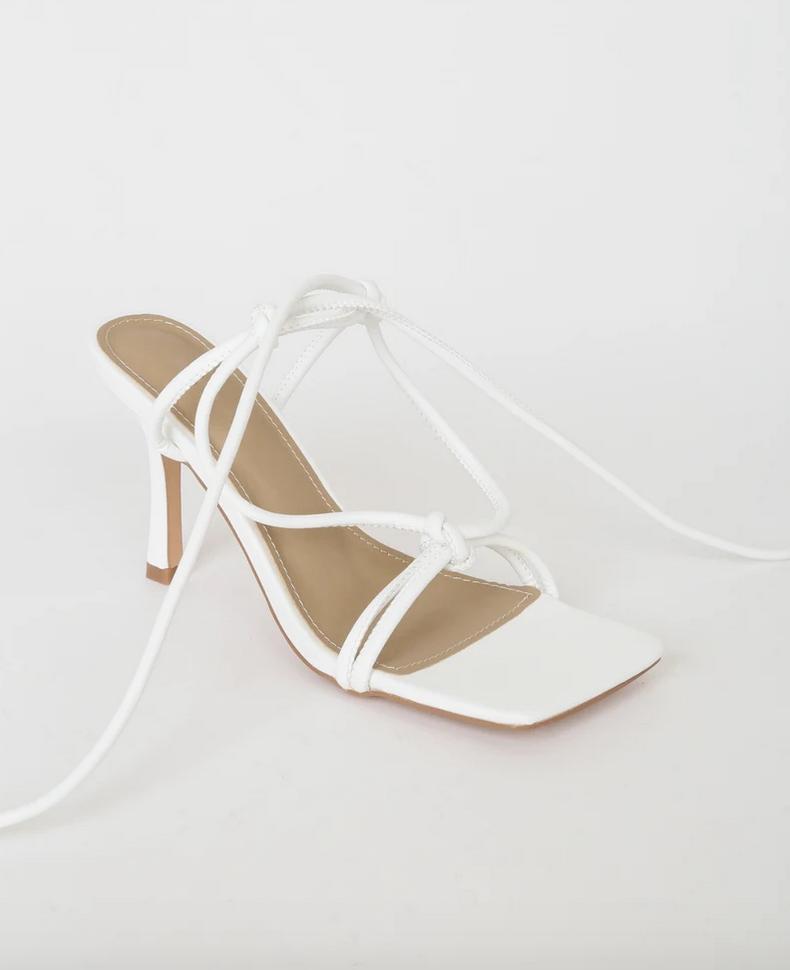 lulus sandals