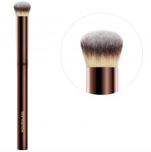best concealer brush