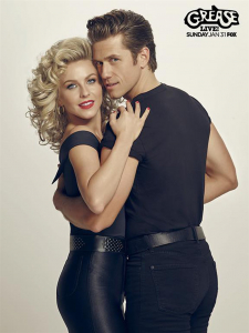 grease couple
