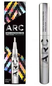 arc teeth whitening pen