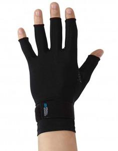 compression gloves