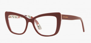dolce and gabbana glasses