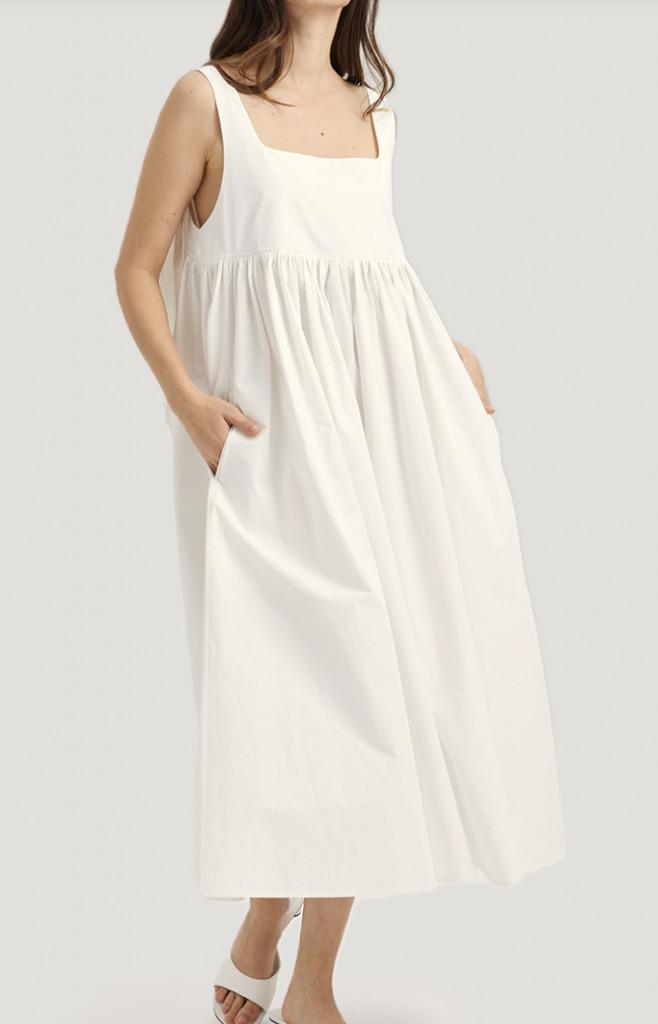 bride of frankenstein dress