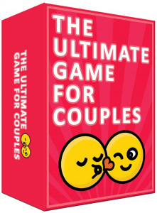 couples games