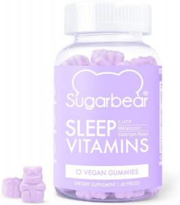 sleep products