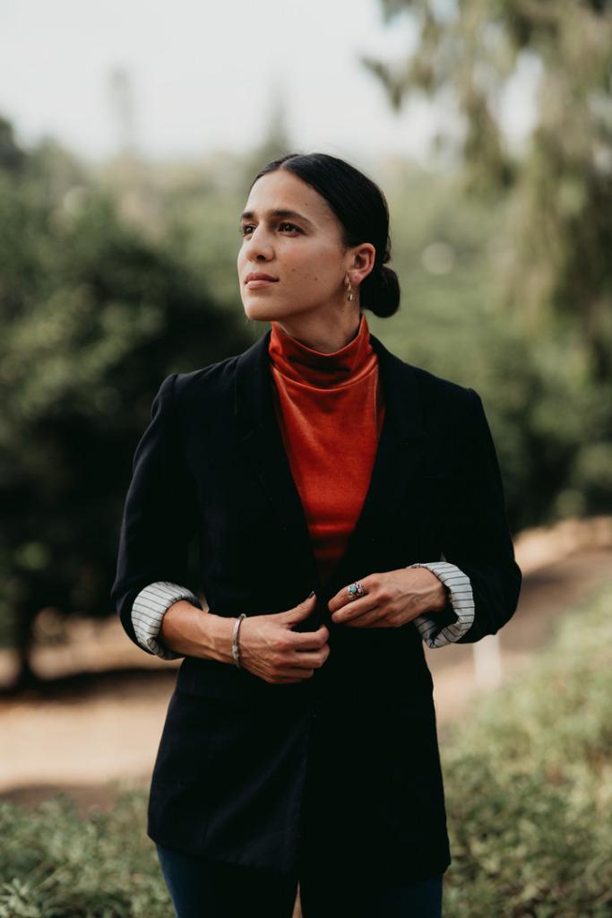 jenna guzman-lowery
