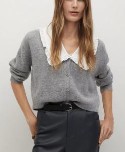 sweater knitwear
