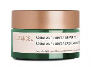 biossance cream