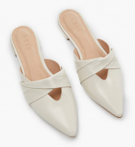 able flats