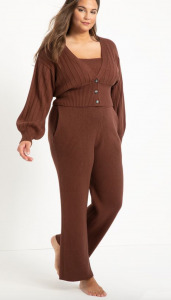 athflow loungewear