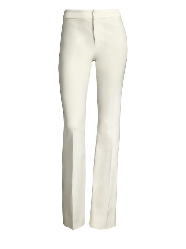 cosby flare pant