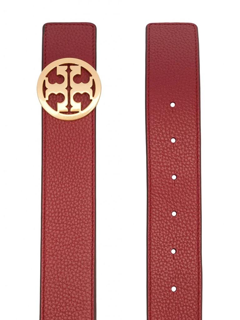 tory burch belt