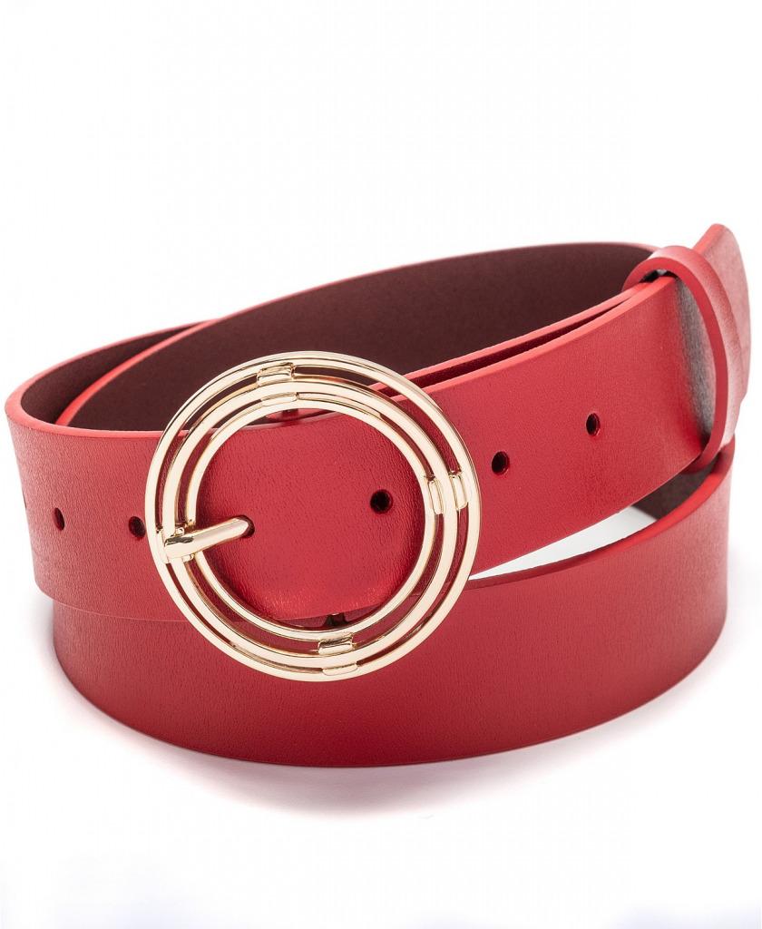 inc belt