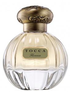 florence perfume