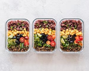 hacks healthy eating