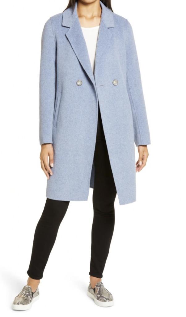 sam edelman coat