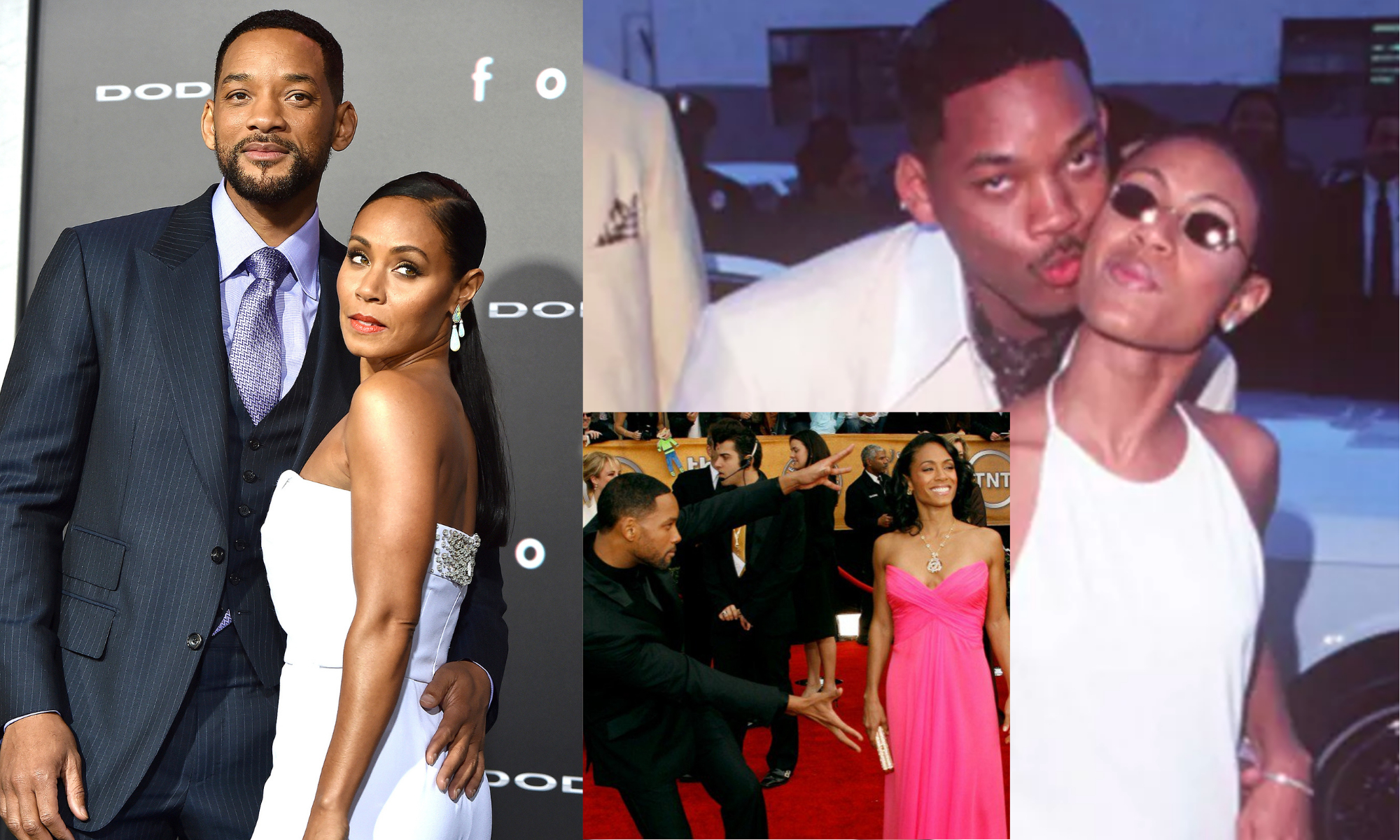 celebrity couples quiz