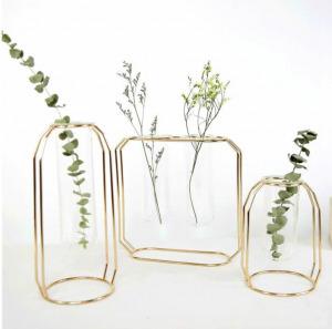 walmart planters