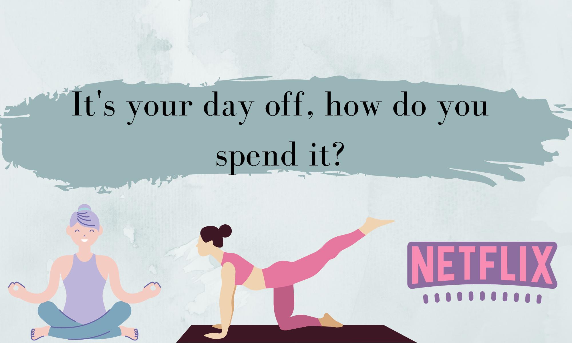 workout lifestyle quiz