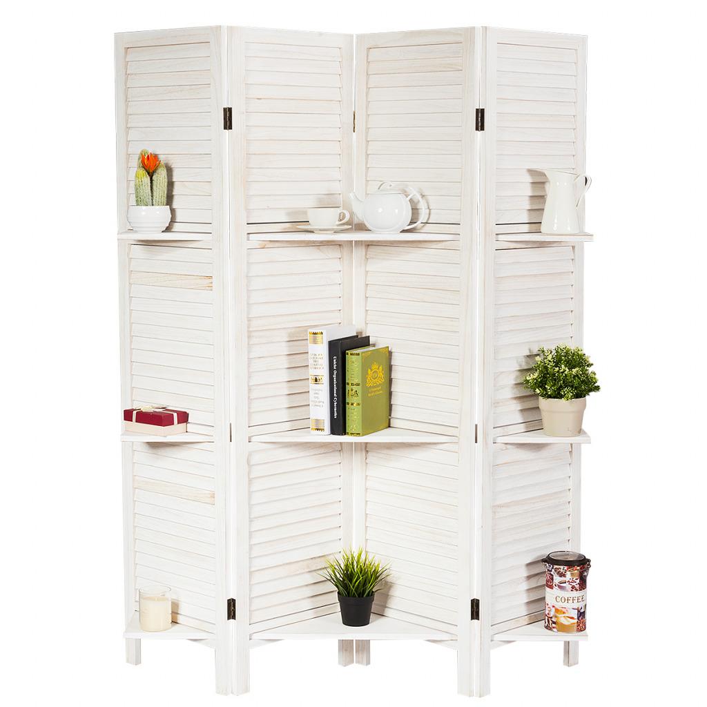 folding room divider
