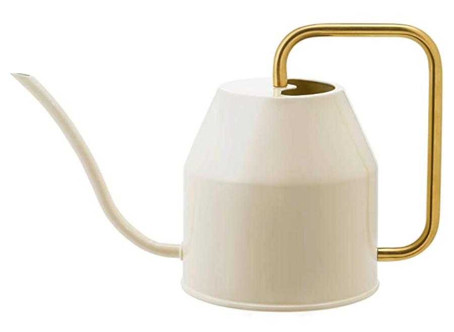 KEA.. 403.941.18 Vattenkrasse Watering Can