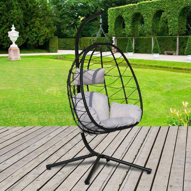 walmart patio furniture