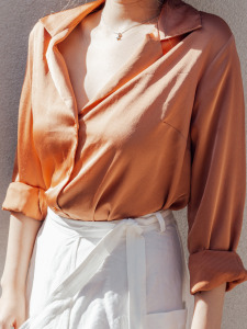 spring wardrobe essential