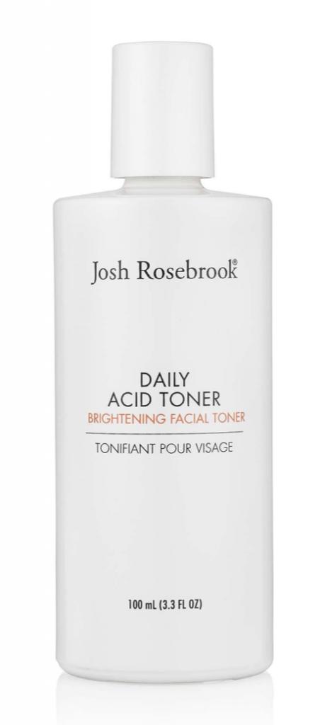 acid toner