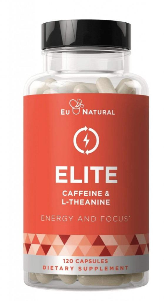 elite eu natural