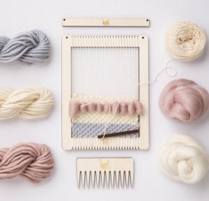 adult craft kits
