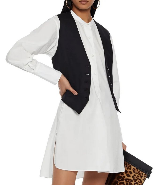 diane keaton annie hall fashion