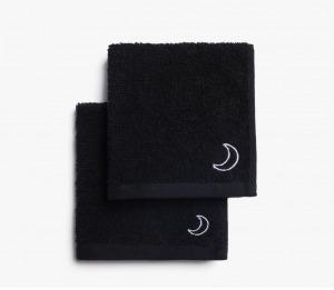 makeup towels