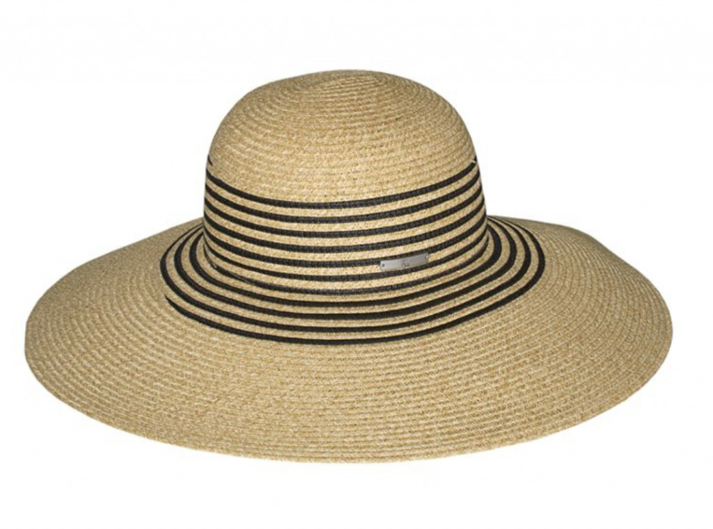 Ralph Lauren sun hat