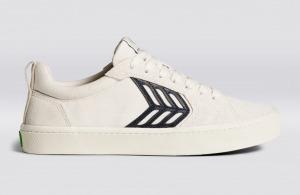 cariuma sneakers