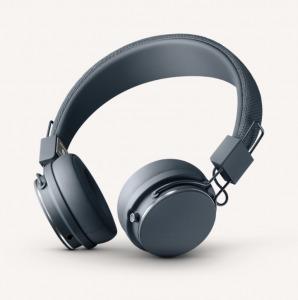 headphones dupe