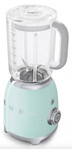 ninja smoothie blender
