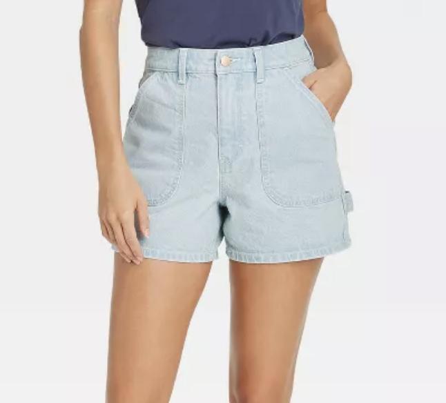 linen pants women