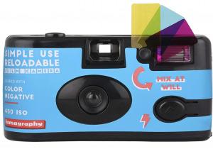 disposable cameras