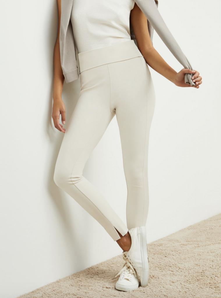 dressy leggings