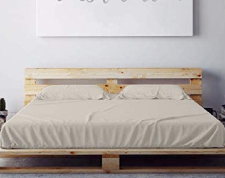 cooling bedsheets