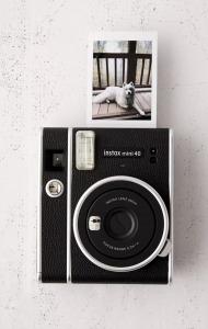 best reusable camera