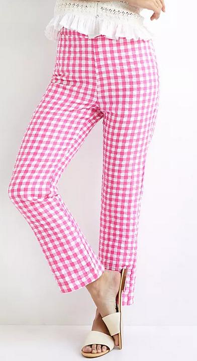 princess diana fashion