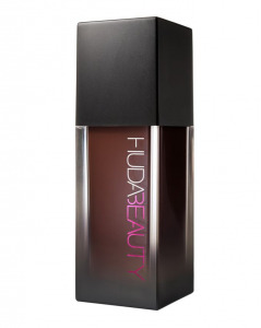 Huda Beauty #Fauxfilter
